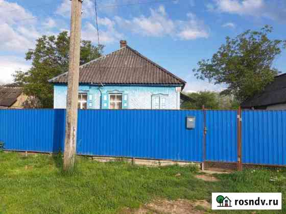 Дом 40 м² на участке 35 сот. Тульский