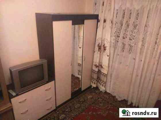 Комната 18 м² в 1-ком. кв., 1/9 эт. Томск