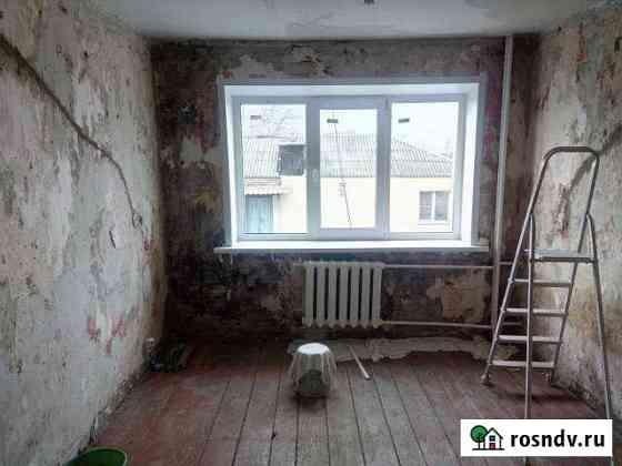 Комната 30 м² в 2-ком. кв., 2/3 эт. Ардатов