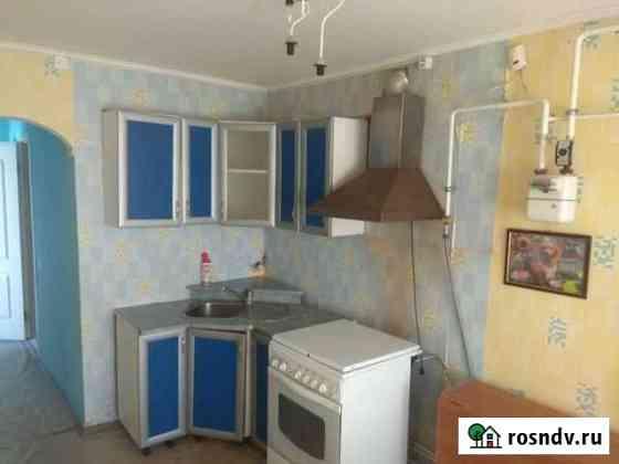 2-комнатная квартира, 46 м², 3/3 эт. Сарманово