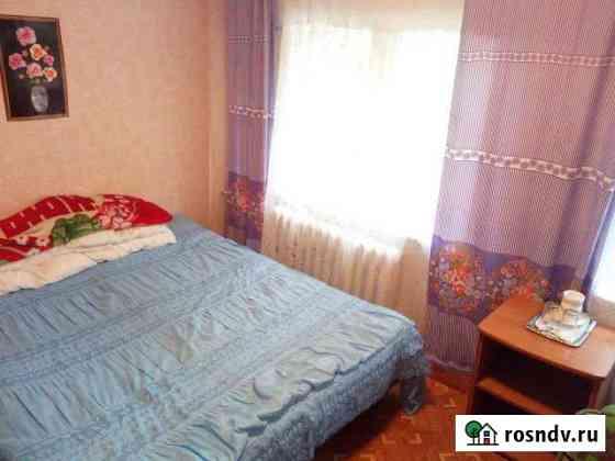 Комната 12 м² в 8-ком. кв., 2/2 эт. Светлогорск