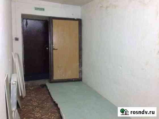 Продам торговое помещение, 170 кв.м. Магдагачи
