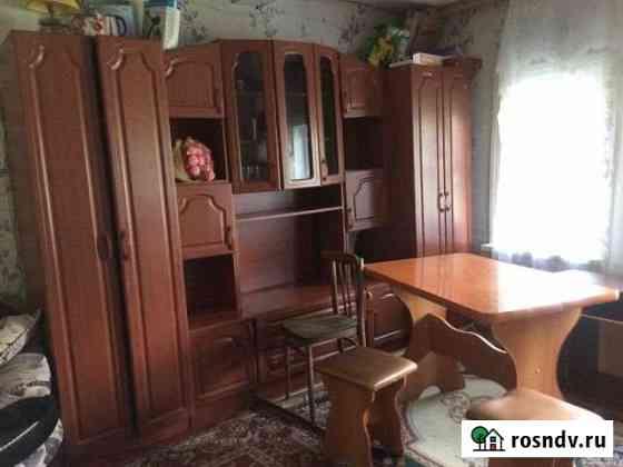 Дача 50 м² на участке 300 сот. Вадинск