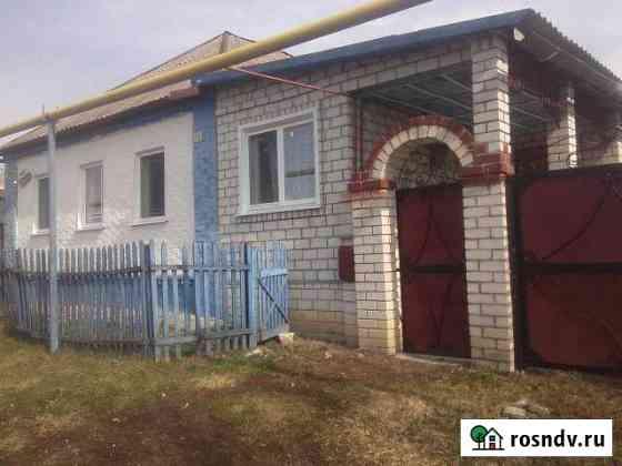 Дом 65 м² на участке 15 сот. Ливенка