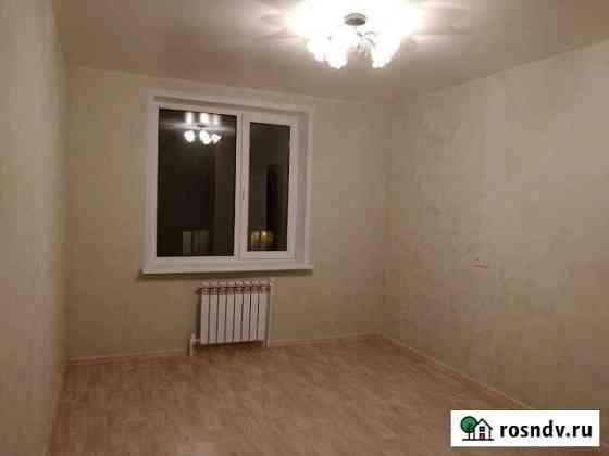 1-комнатная квартира, 28 м², 2/3 эт. Петра Дубрава