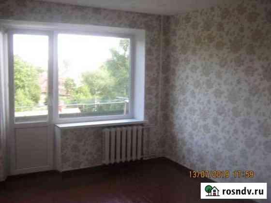 1-комнатная квартира, 33 м², 5/5 эт. Донское