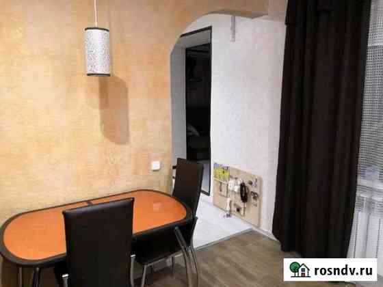 2-комнатная квартира, 48 м², 3/5 эт. Актюбинский