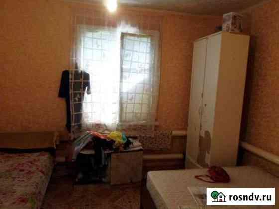Дом 58 м² на участке 7 сот. Ленинск