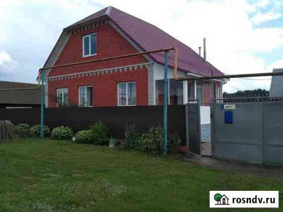 Дом 76 м² на участке 40 сот. Городище