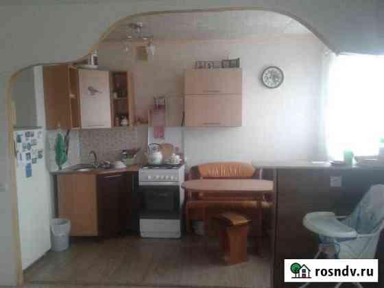 3-комнатная квартира, 57 м², 5/5 эт. Бисерть