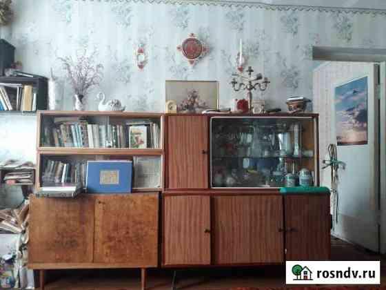 2-комнатная квартира, 43 м², 2/2 эт. Хомутово