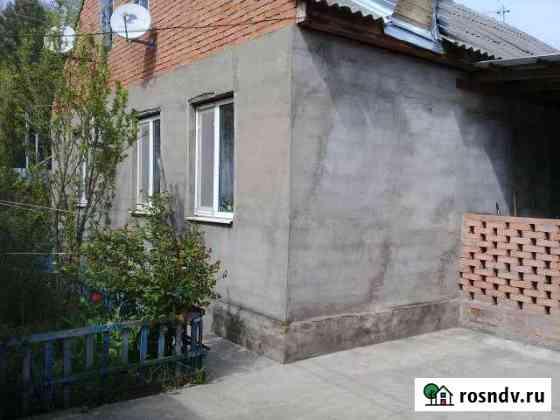 Дом 150 м² на участке 10 сот. Ленина