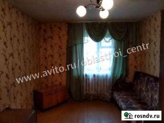 1-комнатная квартира, 31 м², 3/5 эт. Реммаш