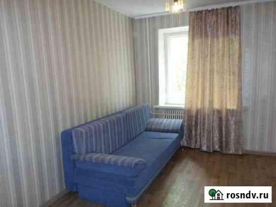 Комната 12 м² в 1-ком. кв., 3/5 эт. Оренбург