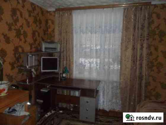 2-комнатная квартира, 47 м², 1/2 эт. Гагино