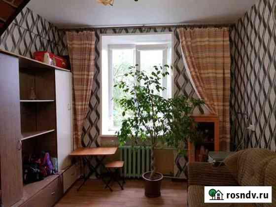 Комната 17 м² в 9-ком. кв., 2/3 эт. Северодвинск