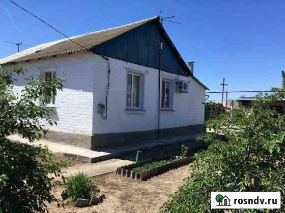 Дом 100 м² на участке 9.2 сот. Суровикино