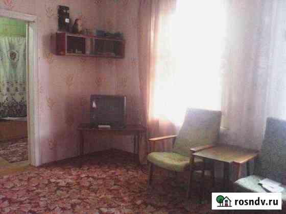 3-комнатная квартира, 62 м², 1/1 эт. Таловая