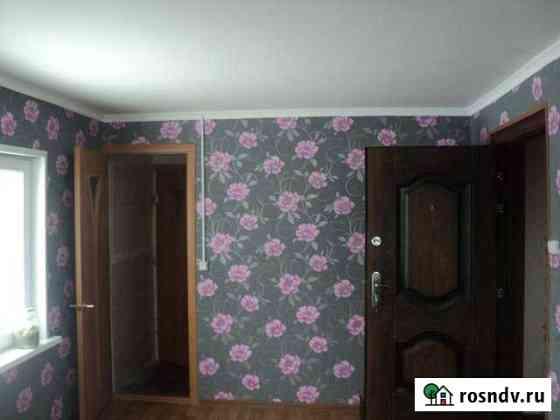 Дом 140 м² на участке 15 сот. Спас-Деменск
