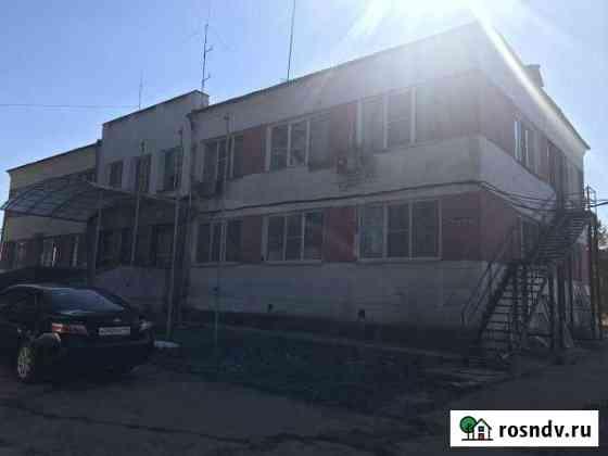 Помещение свободного назначения, 945 кв.м. Рогачево