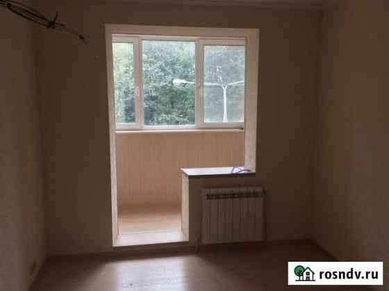 4-комнатная квартира, 103 м², 3/10 эт. Володарского