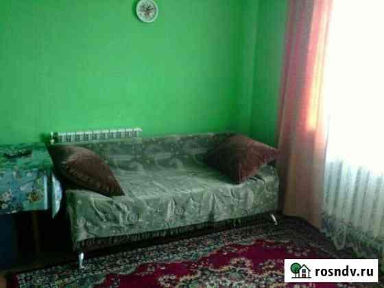 2-комнатная квартира, 35 м², 1/1 эт. Киргиз-Мияки