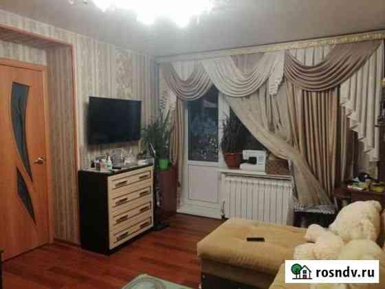 2-комнатная квартира, 46 м², 5/12 эт. Менделеево