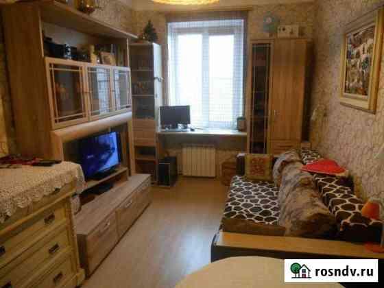 Комната 14 м² в 2-ком. кв., 3/4 эт. Иваново