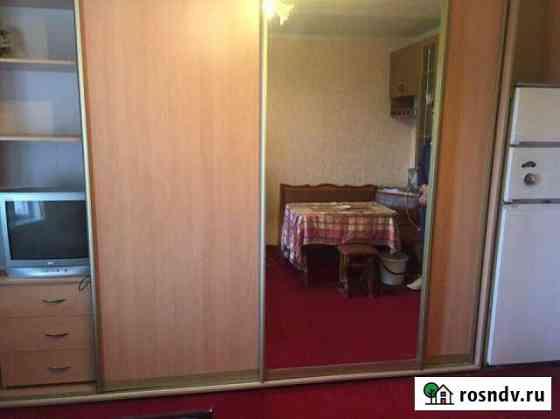 Комната 14 м² в 1-ком. кв., 9/9 эт. Белгород
