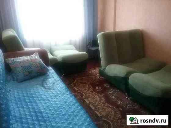 Комната 19 м² в 2-ком. кв., 9/9 эт. Белгород