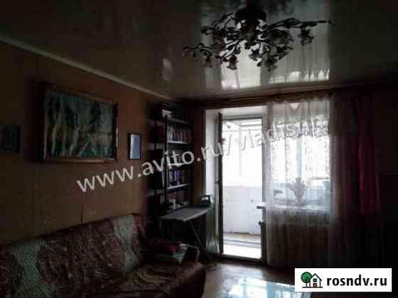 3-комнатная квартира, 60 м², 5/5 эт. Ждановский
