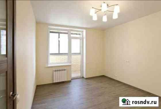 1-комнатная квартира, 34 м², 8/14 эт. Ватутинки