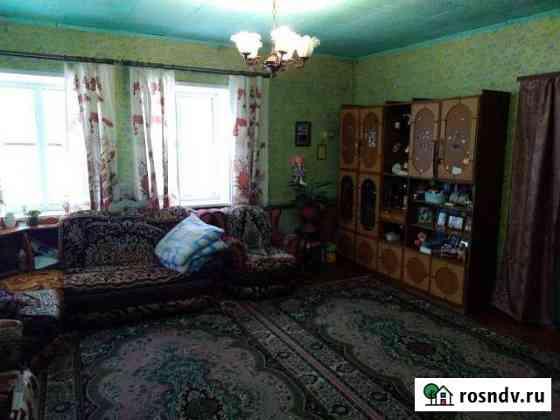 3-комнатная квартира, 112 м², 1/1 эт. Инской