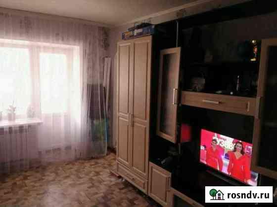 1-комнатная квартира, 30 м², 3/3 эт. Новоульяновск
