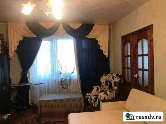 3-комнатная квартира, 58 м², 2/5 эт. Заволжск