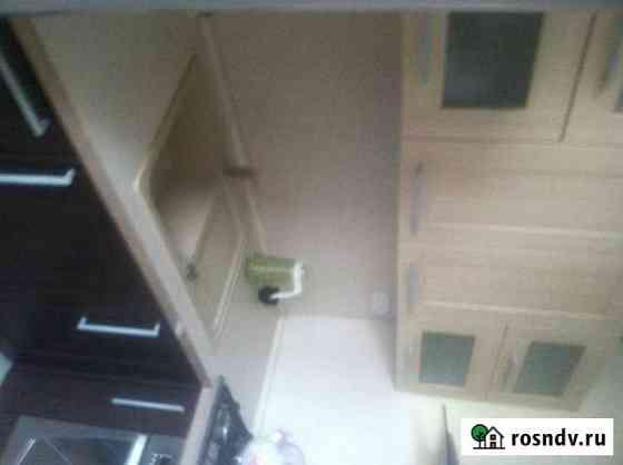 2-комнатная квартира, 49 м², 3/5 эт. Жирновск