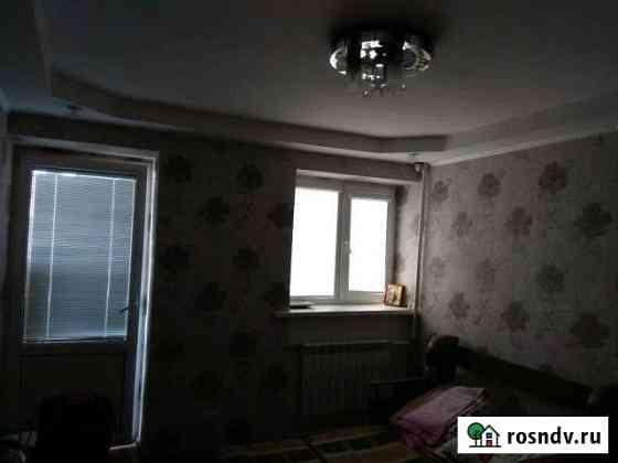 1-комнатная квартира, 26 м², 2/2 эт. Уразово