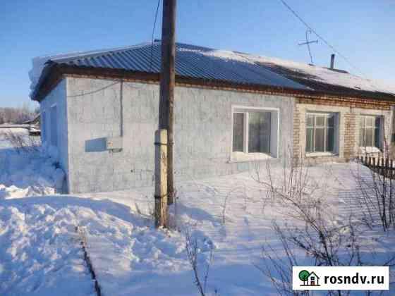 2-комнатная квартира, 23 м², 1/1 эт. Староалейское