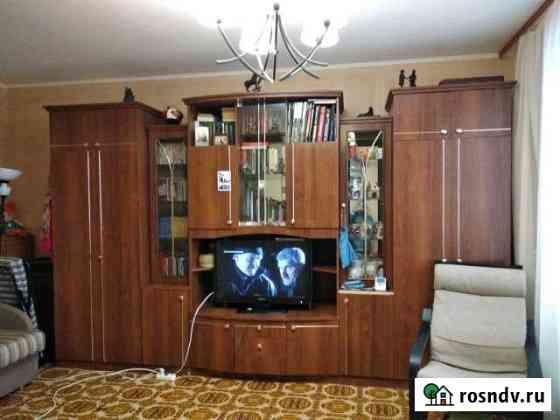 1-комнатная квартира, 33 м², 4/5 эт. Балакирево