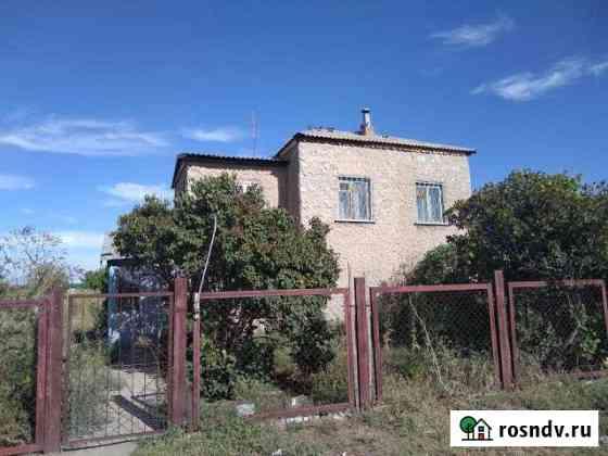 Дом 85 м² на участке 20 сот. Нариманов