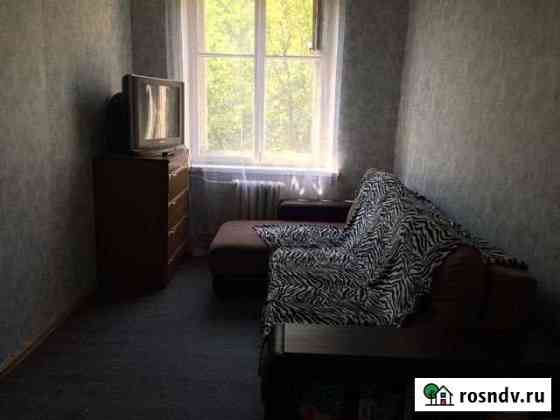 Комната 12 м² в 4-ком. кв., 3/5 эт. Ногинск