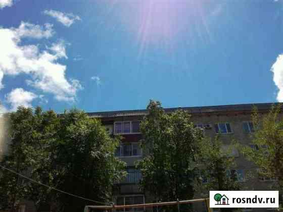 2-комнатная квартира, 47 м², 5/5 эт. Дальнереченск
