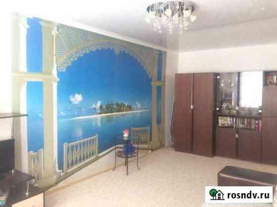 2-комнатная квартира, 56 м², 2/3 эт. Шацк