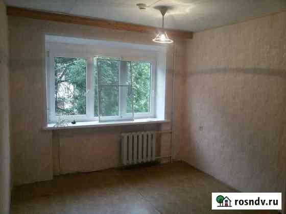 Комната 26 м² в 2-ком. кв., 3/5 эт. Невинномысск