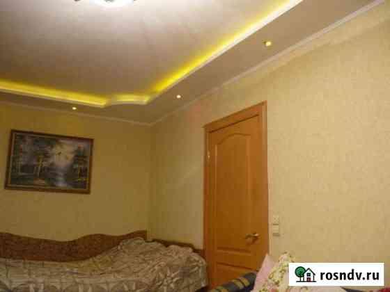 1-комнатная квартира, 33 м², 2/5 эт. Электрогорск