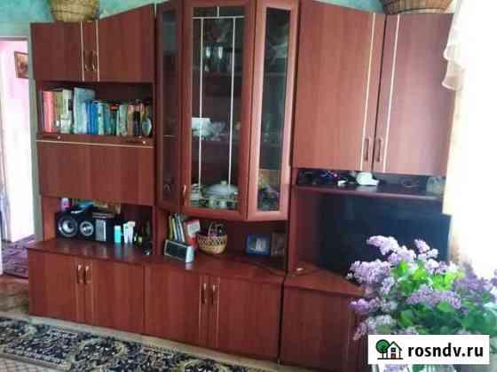 1-комнатная квартира, 28 м², 1/3 эт. Красноуфимск