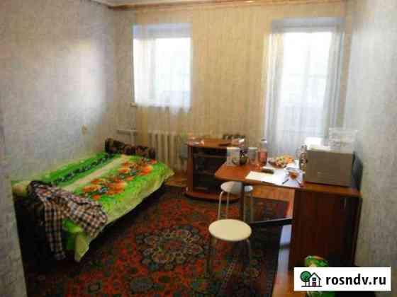1-комнатная квартира, 30 м², 3/3 эт. Агрыз