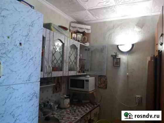 Комната 17 м² в 1-ком. кв., 4/5 эт. Волжск