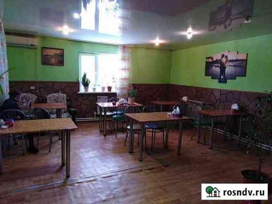 Кафе Богучар