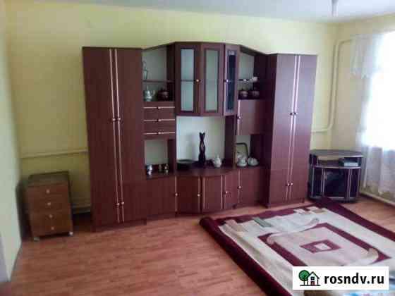 3-комнатная квартира, 61 м², 3/3 эт. Почеп